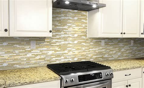 brick tile backsplash kitchen kitchen cabinets and tiles house furniture