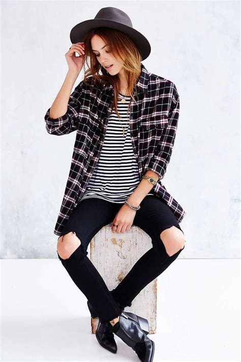 picture outfit ideas tomboy chic outfit ideas outfit ideas hq