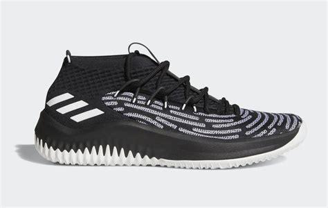 adidas basketball shoes history adidas dame 4 black history month
