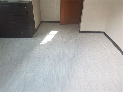 charming pictures of kitchen floors 39 exquisite flooring carpet exquisite resilient vinyl flooring from city surfer pte