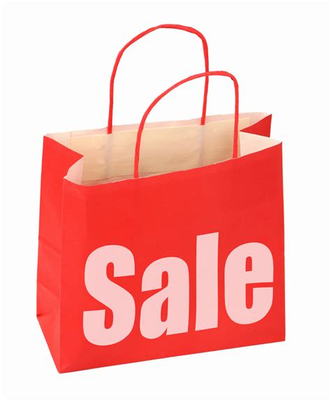 Discount Online Home Decor five boxing day shopping tips