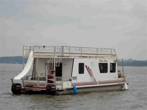 craigslist pontoon boats for sale by owner utah myacht new and used boats for sale