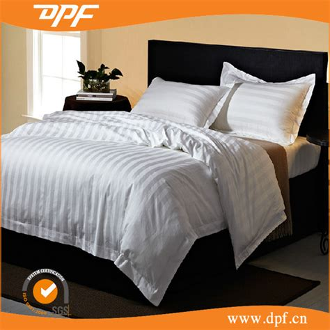Hotel Quilts And Comforters by Luxury Hotel Bedding High Quality White Buy Hotel Bedding High Quality White Product On