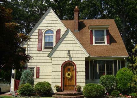 staten island ny homes for sale