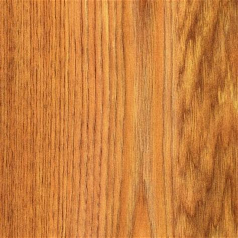 Wilsonart Laminate Flooring Wilsonart Harvest Oak Laminate Flooring