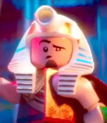 the lego movie behind voice actors voice of king tut the lego batman movie behind the