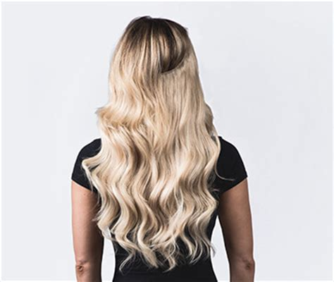 hidden crown hair extensions hidden crown hair extensions the hair hack that gives