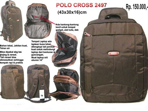 Tas Ransel Laptop Catenzo Competitor Of Eiger Bodypack Palazzo St050 tas ransel laptop rei tas ransel laptop tracker beli tas ransel laptop wanita 0823 1643 4015