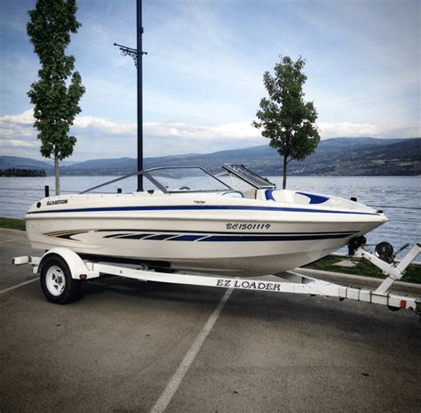 pontoon boats kelowna available boats to rent in kelowna bc kelowna boat rentals