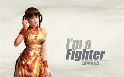 Dead Or Alive 5 Last doa5 last wallpapers 2b doa5 portal