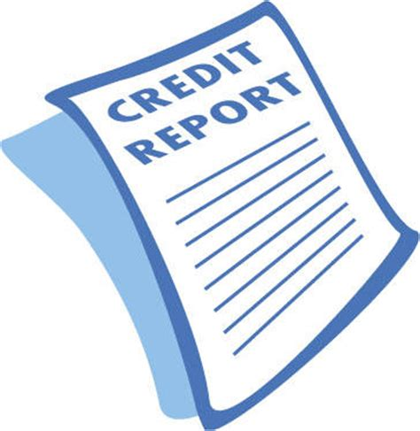 Check Tenant Credit And Background Check Tenant Credit With A Credit Report And Fico Score Tenant Screening Background