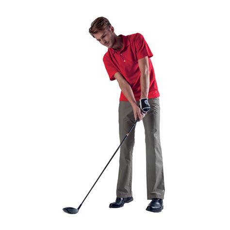 golf swing improvement products adjustable swing path improver golf products