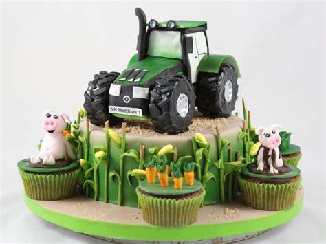 Hochzeitstorte Traktor by Die 25 Besten Ideen Zu Traktor Torte Auf
