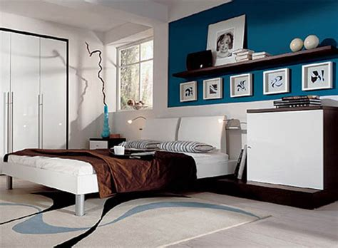 Ideas For Teenage Girls Bedrooms turquoise bedroom ideas blue accent wall bedroom ideas