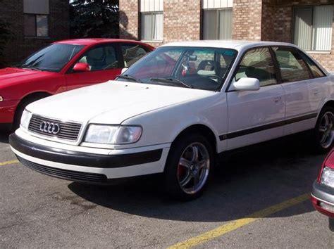 how do i learn about cars 1992 audi v8 regenerative braking cacaj s 1992 audi 100 in