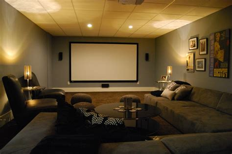 u shaped living room u shaped living room contemporary with white paneled widnow wall and floor tiles