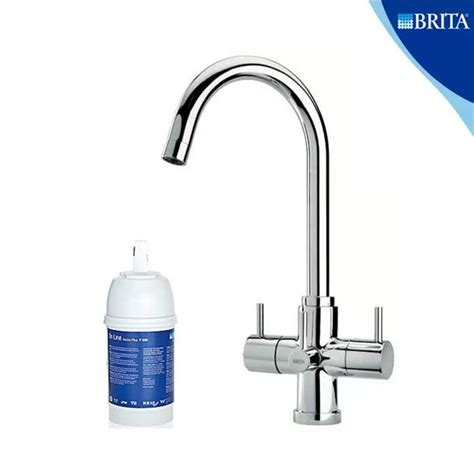 brita under filter tap water filters archives page 6 of 46