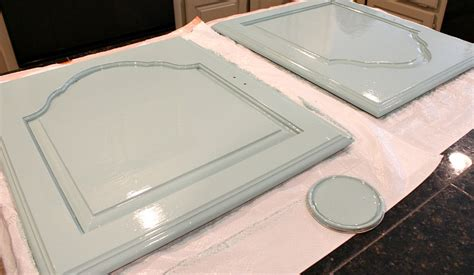 acrylic enamel paint for cabinets tips for painting furniture with enamel