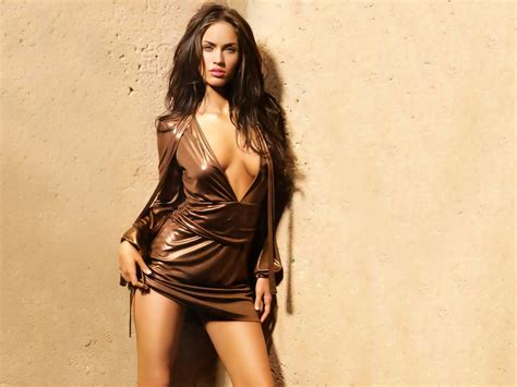 X Megan by Wallpaper Collections Megan Fox Amazing Wallpapers