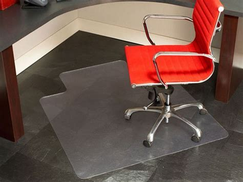 Office Chair Mats For Thick Carpet by Office Chair Mat For Thick Carpet