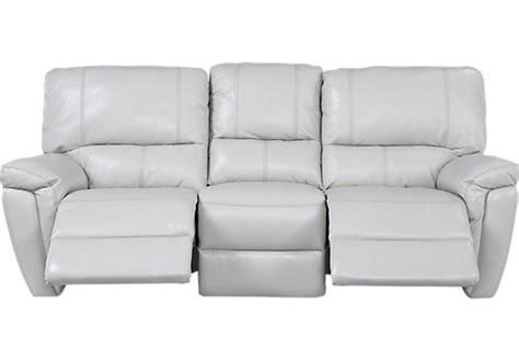 rooms to go power reclining sofa rooms to go affordable home furniture store online