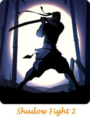 download mod game shadow fight 2 shadow fight 2 full unlocked android game free download