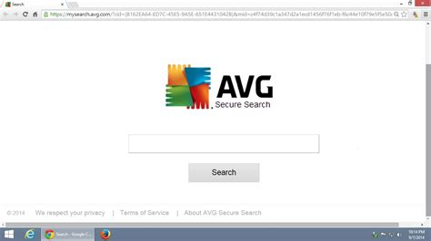Secure Search Avg Secure Search Programmigratis Org