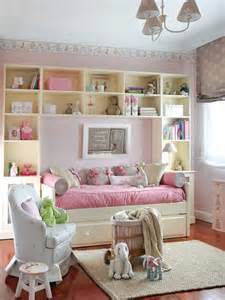 toddler bedroom ideas purple toddler bedroom ideas fresh bedrooms decor ideas