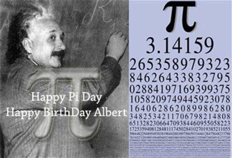 einstein born pi day pi day e compleanno di enstein mathesis romana