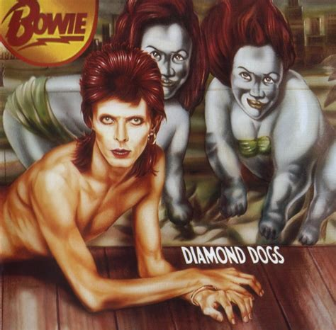 david bowie dogs david bowie dogs vinyl lover