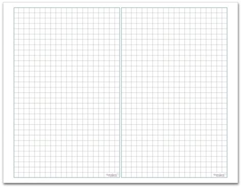 printable graph paper half sheet 1000 ideas about graph paper on pinterest peyote