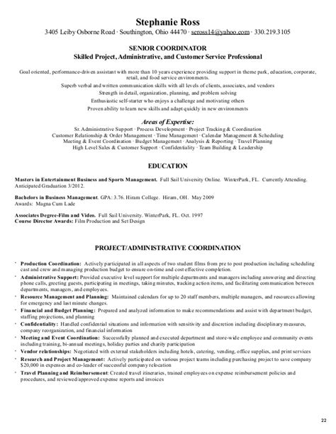 ross school of business resume template listing technical skills on resume 18 in resume format with listing technical skills on