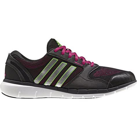 imagenes de zapatillas nike ultimos modelos zapatos adidas nuevos modelos