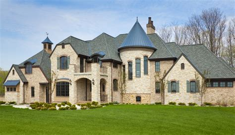 Design Your Floor Plan Free Elaborate Roof Designs In Charlotte Nc Race City Roofing