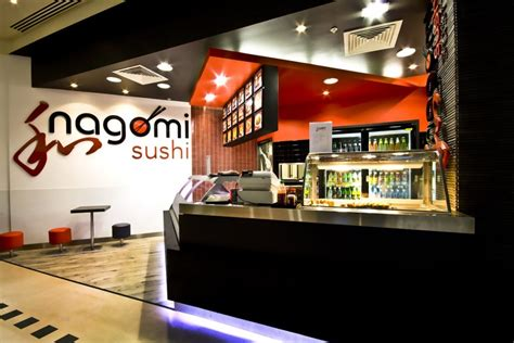 Commercial Interior Designers Perth by Retail Shop And Commercial Interior Design Perth
