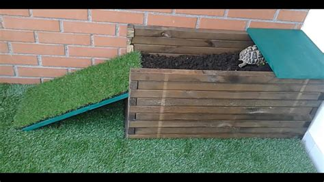 gabbie per tartarughe di terra terrario per tartarughe terrestri