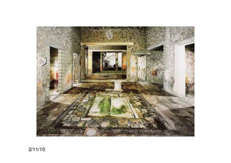 la casa poeta art2 casa poeta tragic pompeia