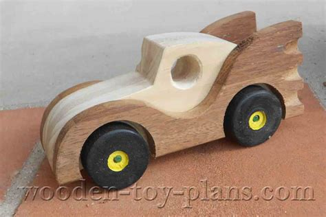 motorcycle scroll  patterns fun easy   project