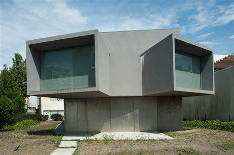casa cinema file casa do cinema manuel de oliveira 6085564223 jpg