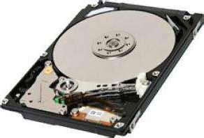 Hardisk Toshiba 25 Notebook 750gb Sata Grosir Giri Manik toshiba 750gb sata drive buy best price in uae dubai abu dhabi sharjah