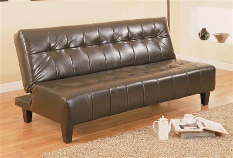 sofa beds houston tx sofa beds houston tx sofa beds houston tx and corner with