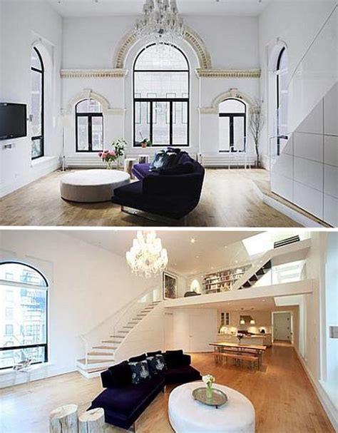 apartment interior plans amazing design apartment interior 9 amazing apartment interior designs cool condo plans