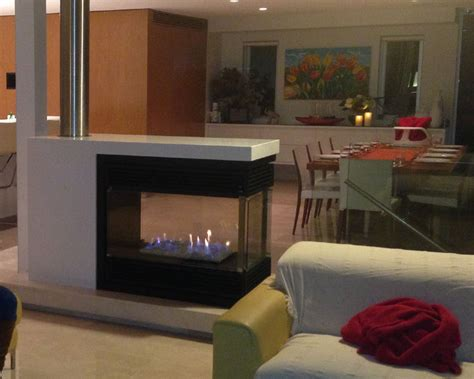 captiva island gas fireplace design content