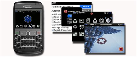 themes blackberry for 9700 bb themes onyx 9700 171 free applications blackberry