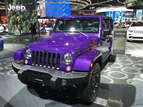 xtreme purple jeep purple jeep wrangler 2016 jeeps