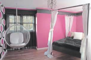 tween bedroom contemporary new york by raine