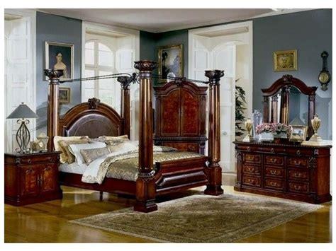 Bedroom Design Ideas With Cherry Wood Furniture 1000 Images About Cherry Wood On Cherry Wood