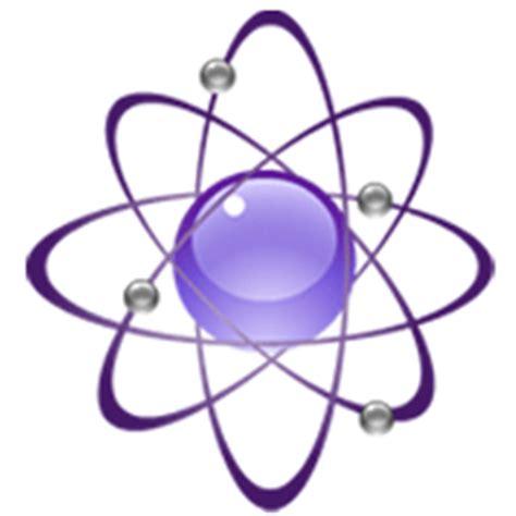 perchè si chiama tavola periodica atomos331 notebook pagina 2