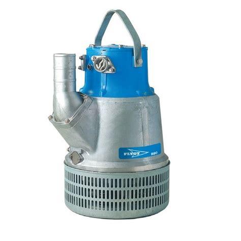 flygt submersible pump supplier worldwide flygt bibo