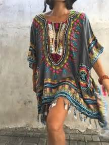 25 bohemian fashion ideas to try a new look fashionetter